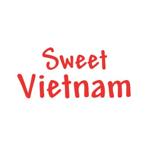 Sweet Vietnam