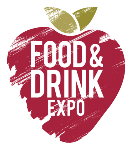The Food & Drink Expo
