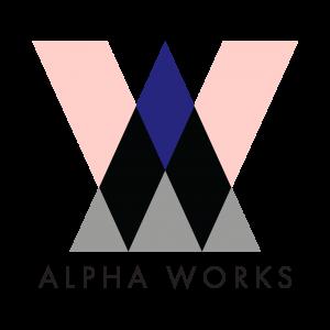 alpha works birmingham